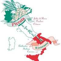 7. Piccola Italia Ristorante in Manchester