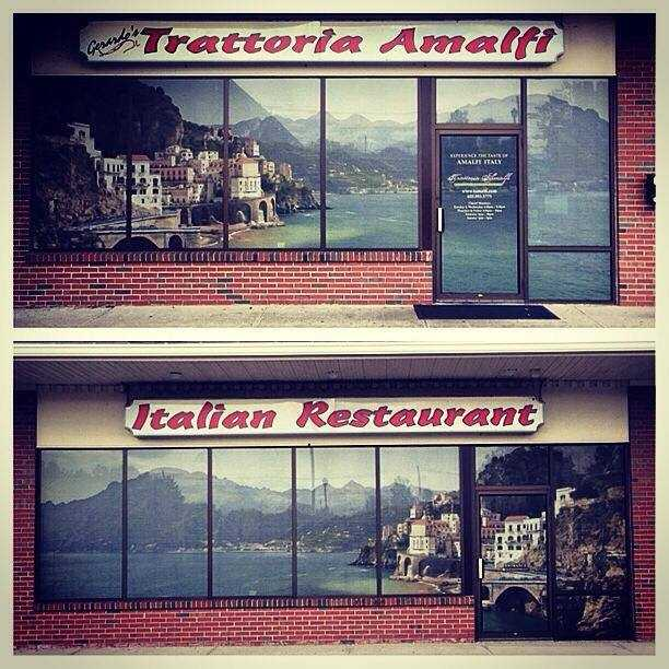 Tuscan Kitchen Salem: Viewers' Choice 2015: Best Italian Restaurant In New Hampshire