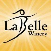 7. LaBelle Winery in Amherst
