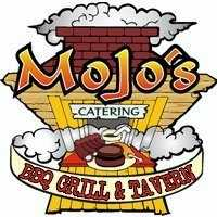 7. Mojo's BBQ Grill & Tavern in Portsmouth