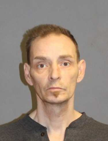 Michael Marquis, 49, of Nashua, was charged with three counts of Acts Prohibited&#x3B; Sale of a Controlled Drug, Heroin.