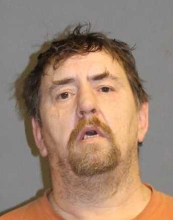 James Campbell, 54, of Nashua, was charged with four counts Acts Prohibited: Sale of Controlled Drug, Crack Cocaine.