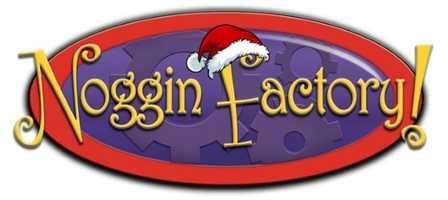 Noggin Factory in Dover