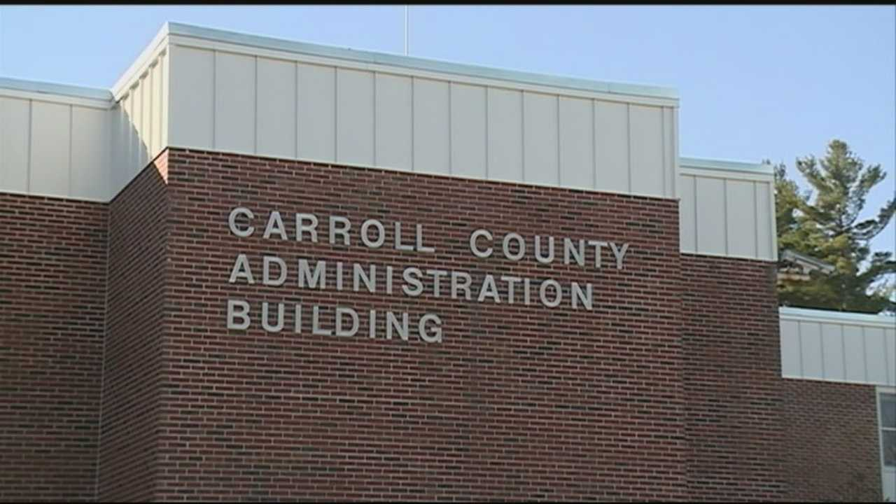 A woman in Ossipee says her sexual assault case was mishandled. Now, she is asking for the attorney of Carroll County to resign.