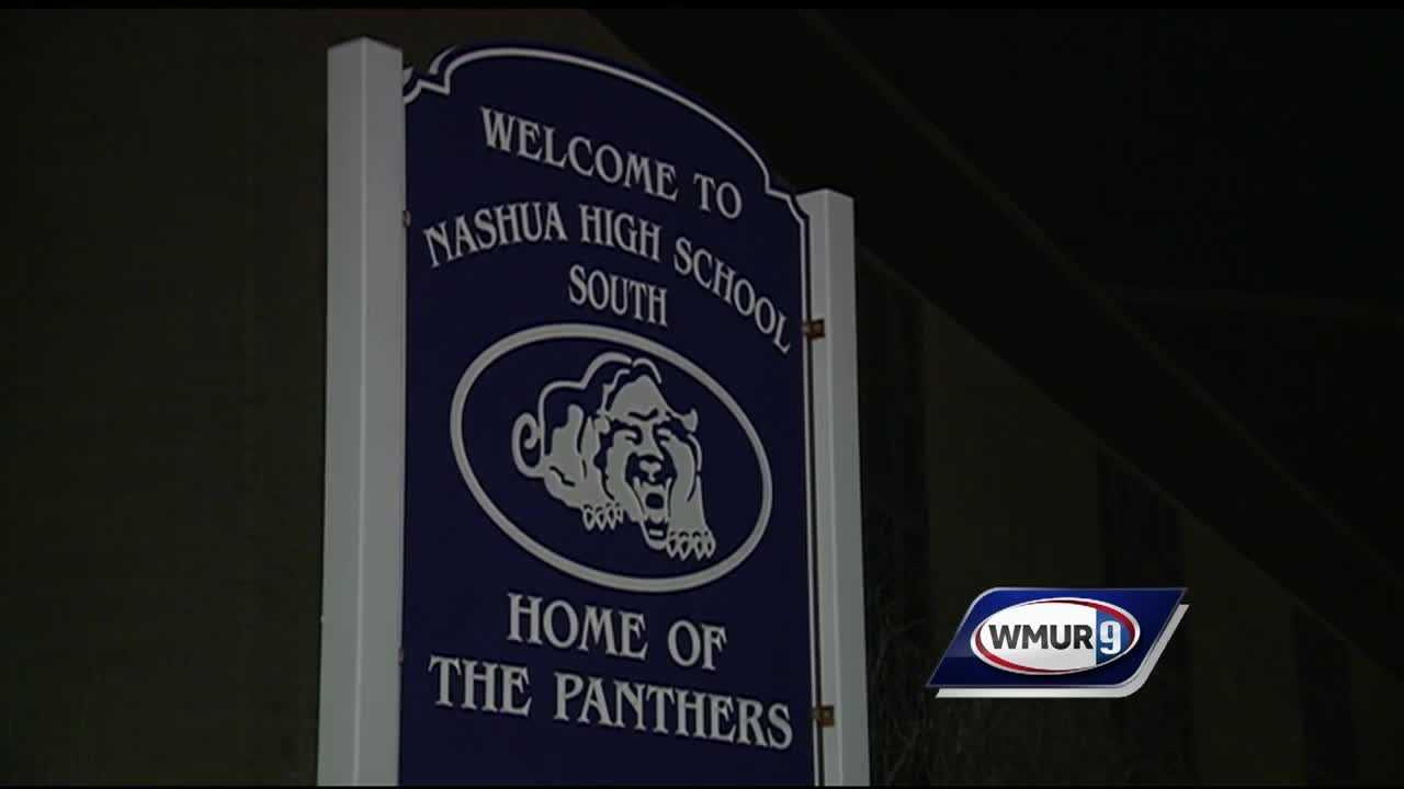 All schools in the city of Nashua are closed today after the superintendent said officials received a threat of violence against students and staff. Federal, state and local officials continue to investigate the credibility of the threat.