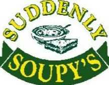 4 tie. Suddenly Soupy's in Manchester