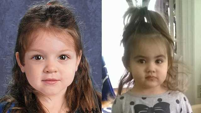 A story that garnered attention nationwide was the investigation into the identity of 'Baby Doe,' whose body washed ashore inside a trash bag on Deer Island. The young girl was later identified as Bella Bond, and her mother and mother's boyfriend were arrested in connection with her death.Read more: http://www.wmur.com/news/mother-her-boyfriend-indicted-in-bella-bonds-death/37034936