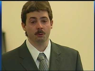"Gregg Smart's killer, Billy Flynn, was granted parole, along with his co-conspirators Patrick ""Pete"" Randall, Raymond Fowler and Vance Lattime Jr.Read more: http://www.wmur.com/news/billy-flynn-released-on-parole/33393068"