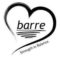 12. Strength & Balance Barre Studio in Nashua