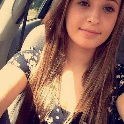 Police are seeking the public's help finding a missing 14-year-old Raymond girl. Police said Cassidy Sargent is five feet, seven inches tall, weighs 125 pounds and has brown eyes. Police said she has brown hair in pictures, but her hair is currently blonde.