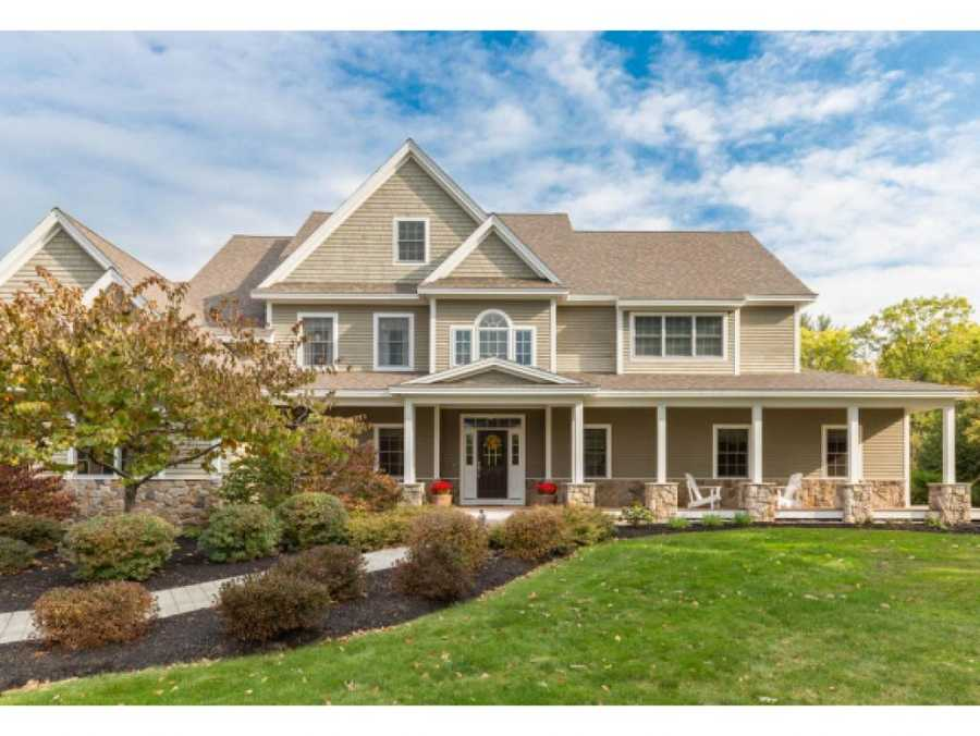 To learn more about this listing, click here.