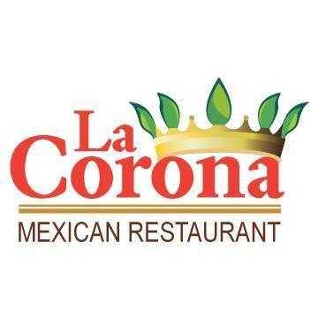 7 tie. La Corona Mexican Restaurant in Rochester