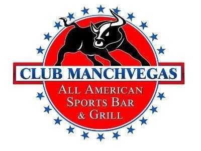 11 tie. Club ManchVegas in Manchester