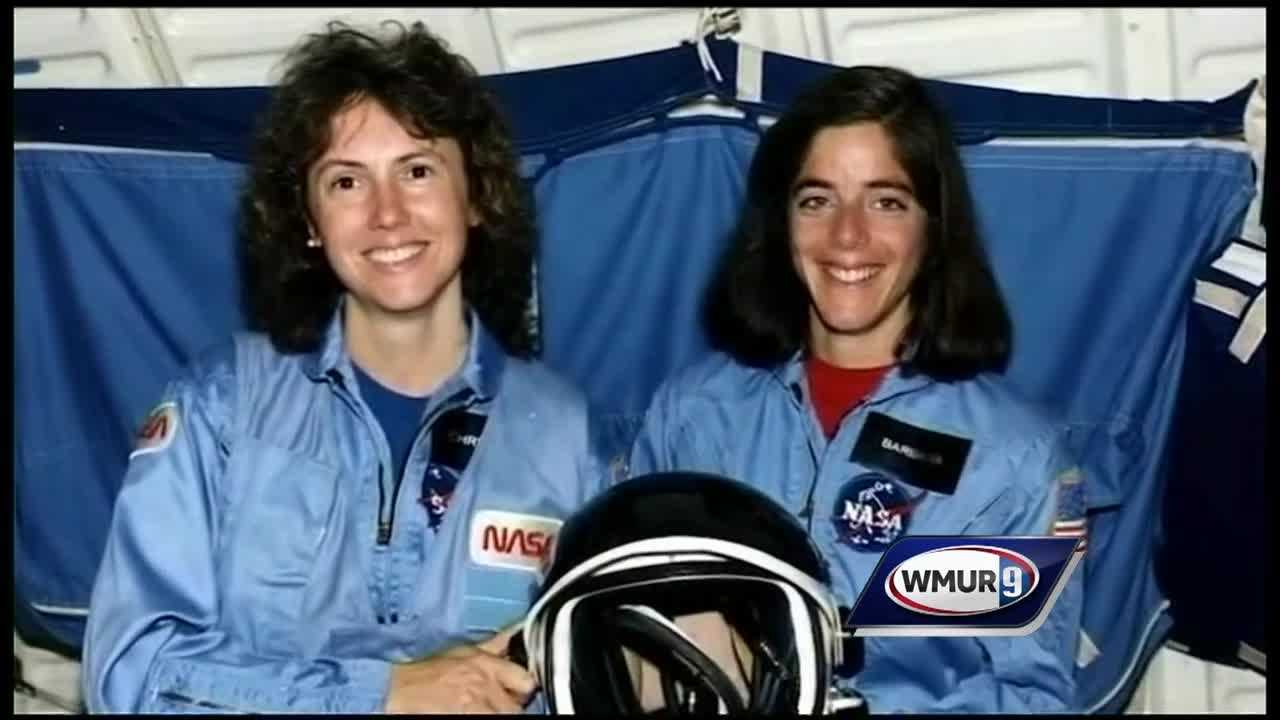Thursday marks the 30th anniversary of the loss of the space shuttle Challenger.