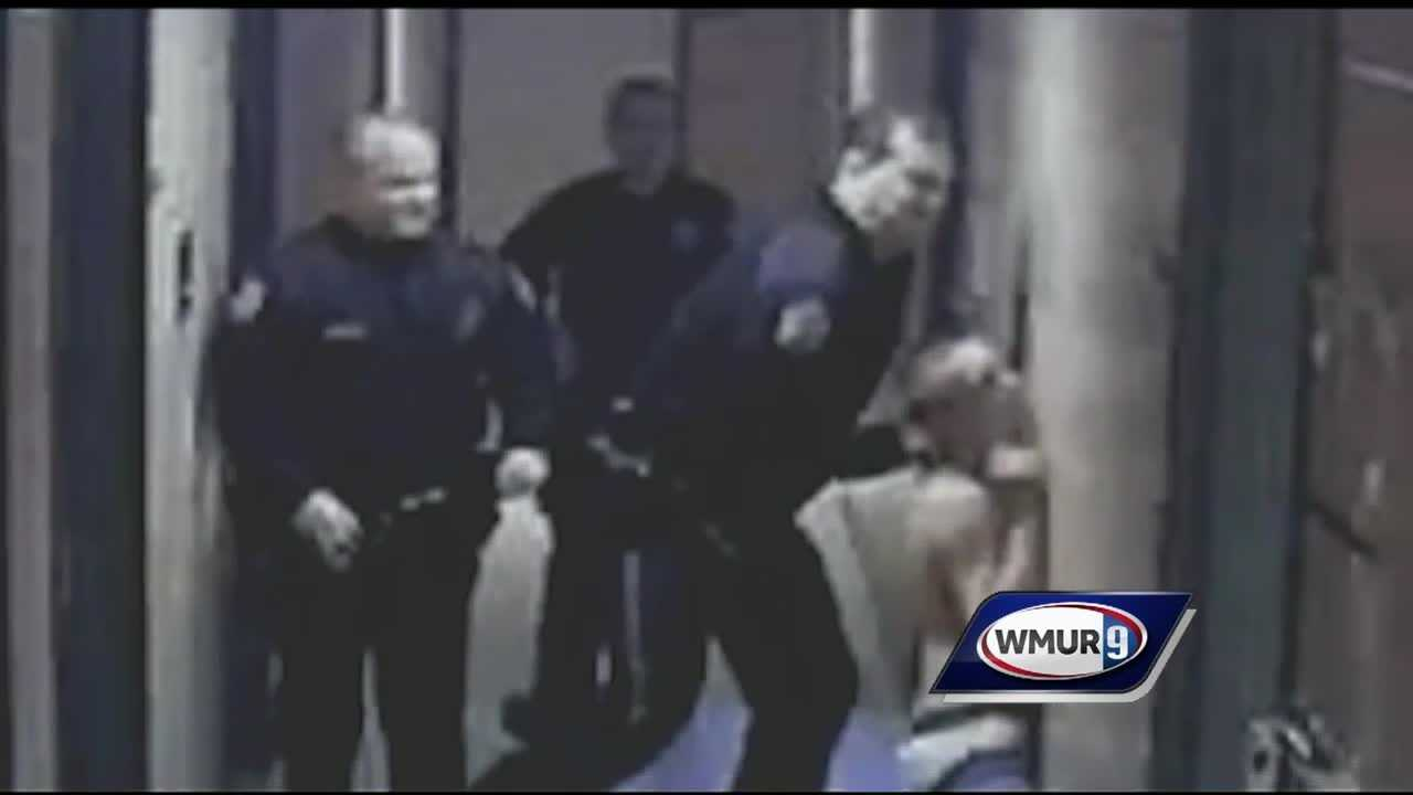 An arbitration ruling that came in this week marks the end of appeals from Seabrook police officers related to a controversial video that went viral.