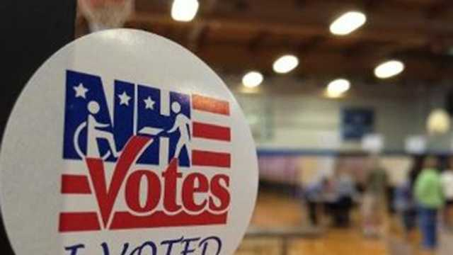 NH-votes.jpg