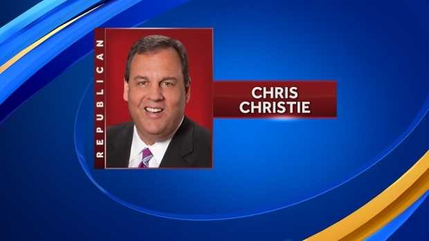 """Governor Christie believes in securing the border and common sense fixes to our national immigration policy. He would secure the border with Mexico by building a wall where appropriate, increasing border security's manpower and using advanced technology where appropriate. Additionally, he would ensure that all employers are using everify, eliminate funding for sanctuary cities and block President Obama's illegal executive amnesty."""
