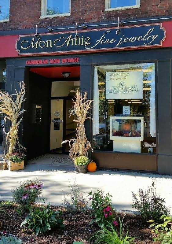 viewers choice 2016 best jewelry store in new hampshire