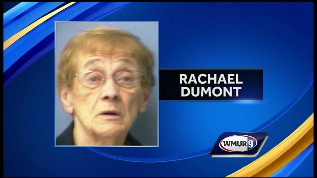 An 81-year-old nun is facing charges in connection with a hit-and-run in Plaistow.