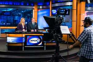 Josh McElveen and Jennifer Vaughn introduce the presidential candidates who came to WMUR to deliver their final pitch to voters before the first-in-the-nation primary.