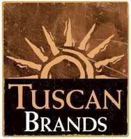 Tuscan Kitchen in Salem