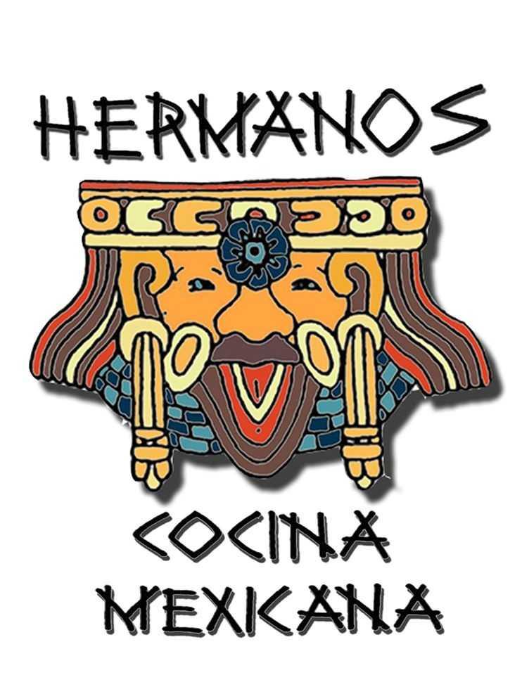 8 tie. Hermanos Cocina Mexicana in Concord
