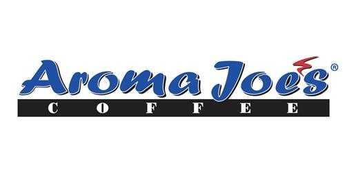 4) Aroma Joe's (many NH locations)