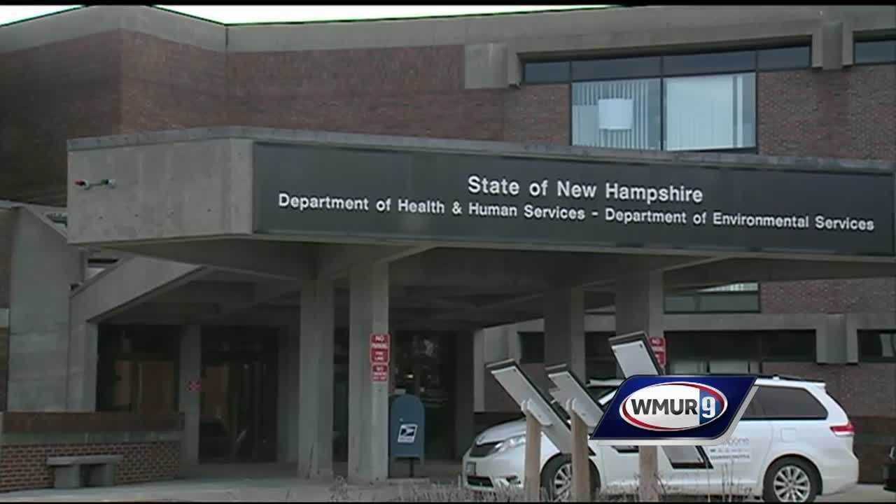 The first case of Zika virus in NH has been confirmed but officials say there is no risk to the public.