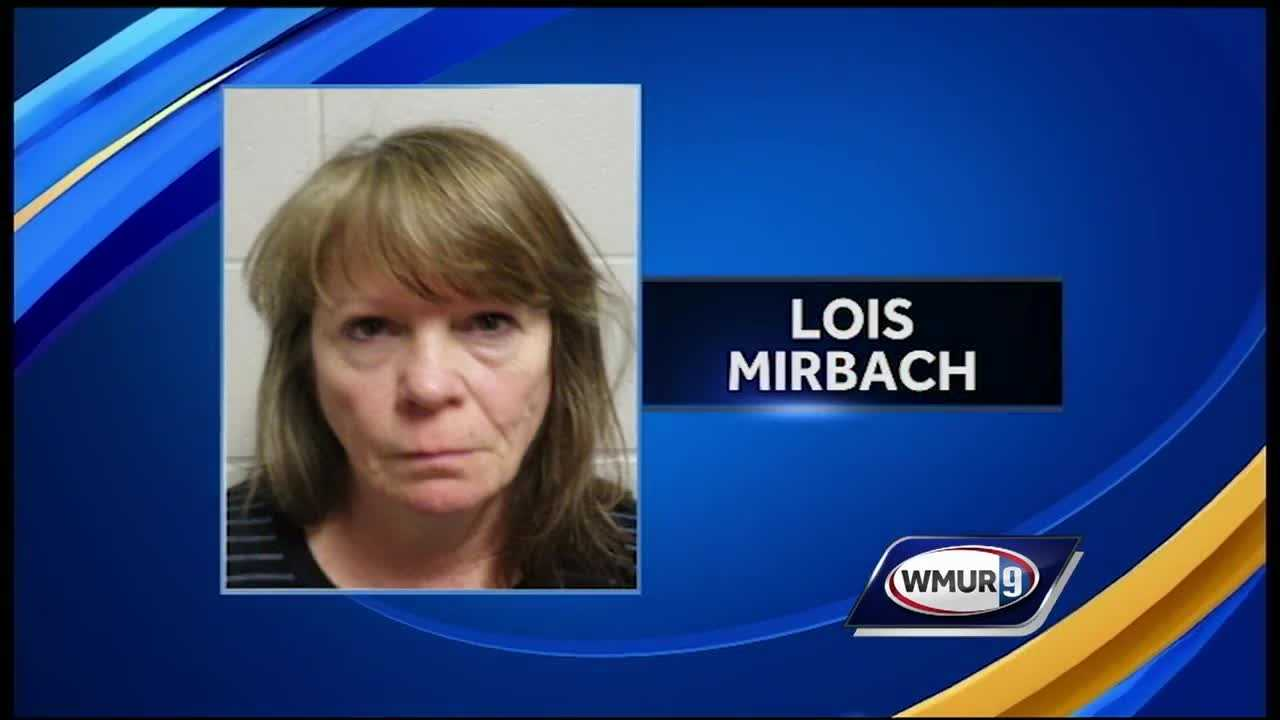 A cease-and-desist order has been issued for a Londonderry day care owner who was accused of violating state laws again.