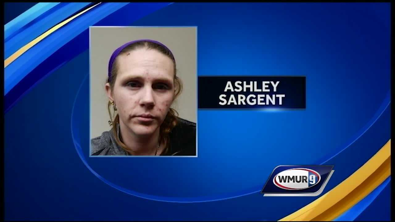 A shoplifting case in Tilton led authorities to a drug bust in Northfield.