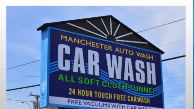Viewers 39 choice 2016 best car wash in new hampshire for State motors manchester nh