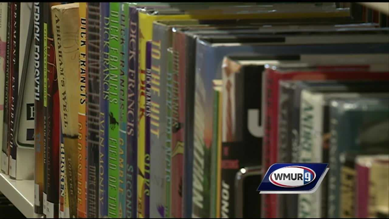 The Gilmanton Year-Round Library will be shutting its doors for awhile after voters rejected funding the facility at town meeting.
