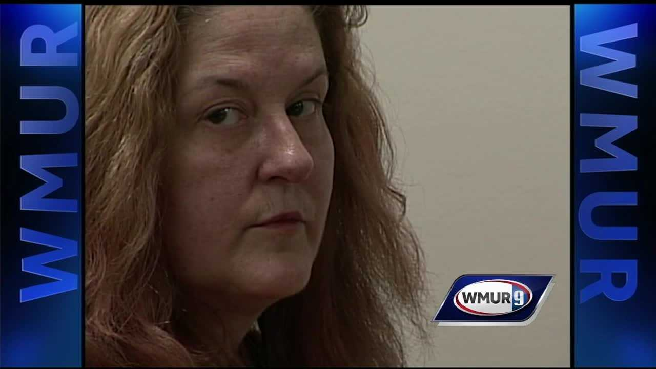 A decade after the arrest of Sheila LaBarre, those who worked the case said the memories are still with them.