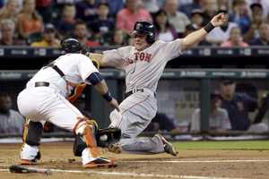 12) Ryan Hanigan - Catcher - $3,700,000