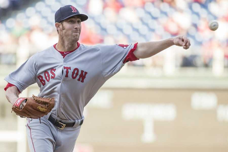 19) Tommy Layne - Pitcher - $563,750