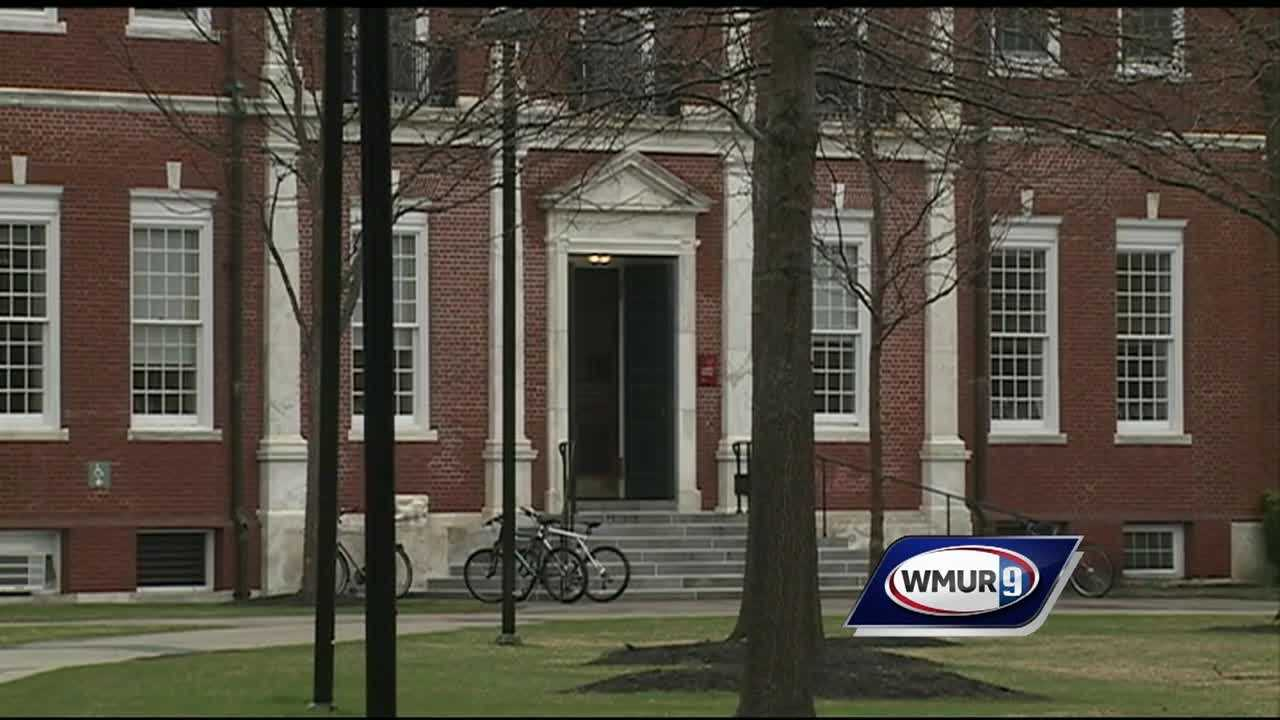 Police in Exeter said Thursday that new reports of possible sexual misconduct at Phillips Exeter Academy involve at least two current or former faculty members.