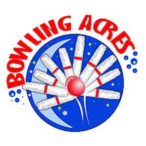 10. Bowling Acres of Peterborough