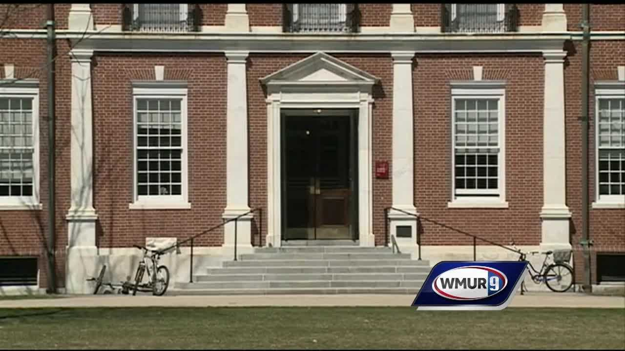 Police in Exeter said Thursday they want to assure current students and parents at Phillips Exeter Academy that ongoing investigations into sexual misconduct do not include any more current faculty members.