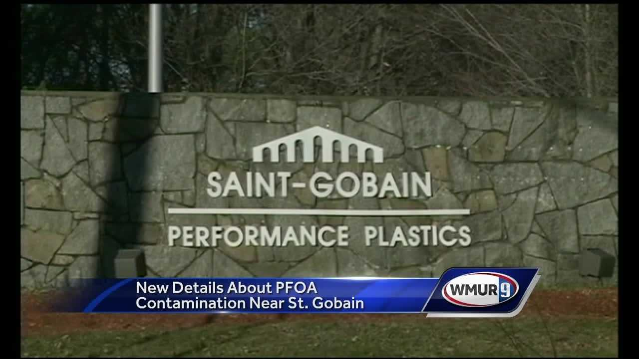 The state Department of Environmental Services said Wednesday it will try to determine if other manufacturers in New Hampshire have used materials with PFOAs to see if testing of ground and water samples is necessary.