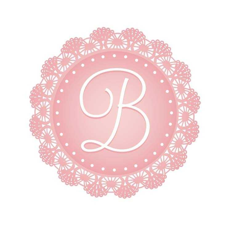 5. Blush Beauty Boutique and Spa in Manchester