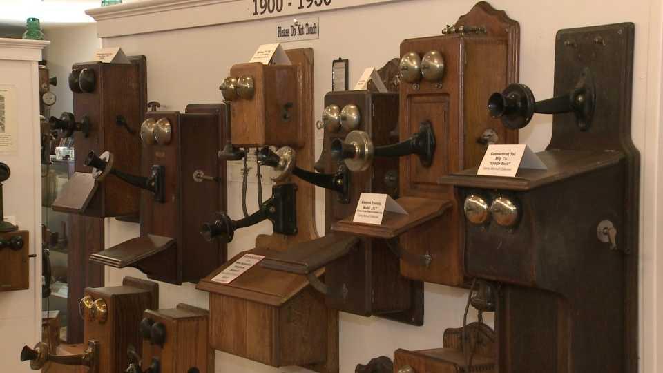 Telephone Museum.jpg