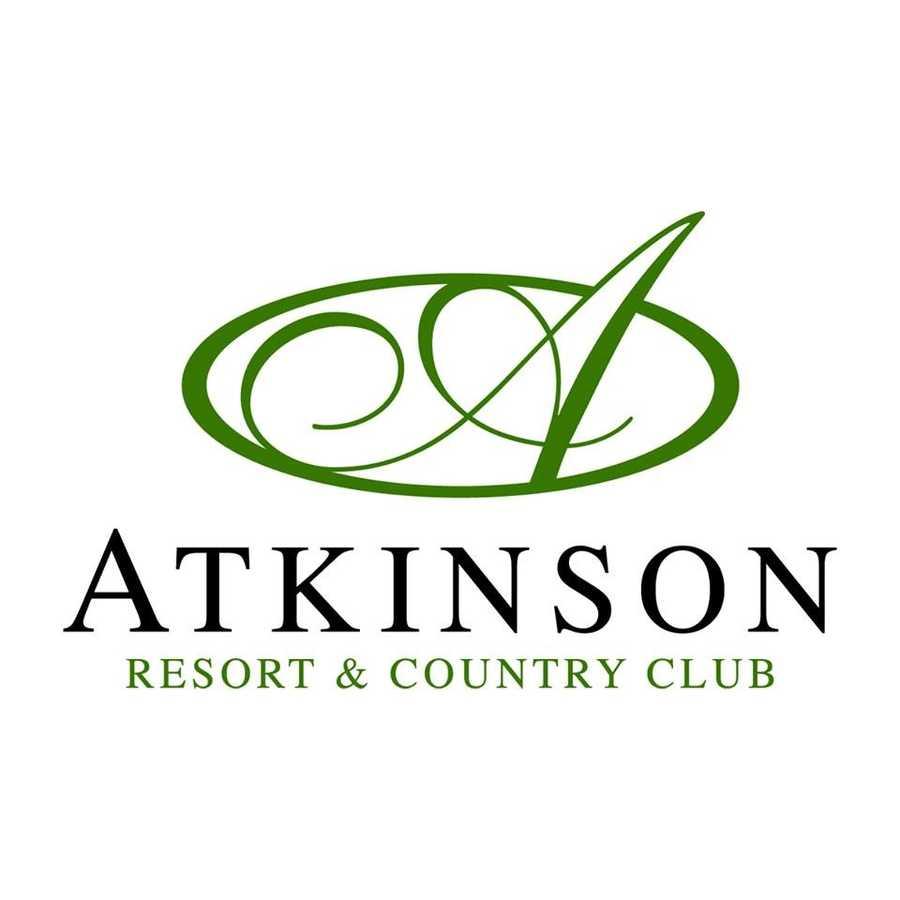 3. Atkinson Resort & Country Club in Atkinson
