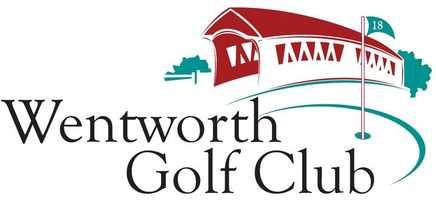 6. Wentworth Golf Club in Jackson