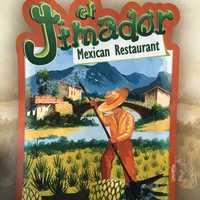 6. El Jimador Mexican Restaurant, Belmont