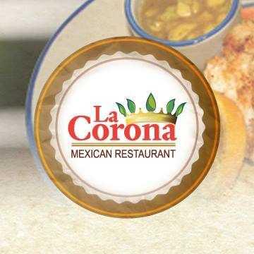 1. La Corona Mexican Restaurant, Rochester