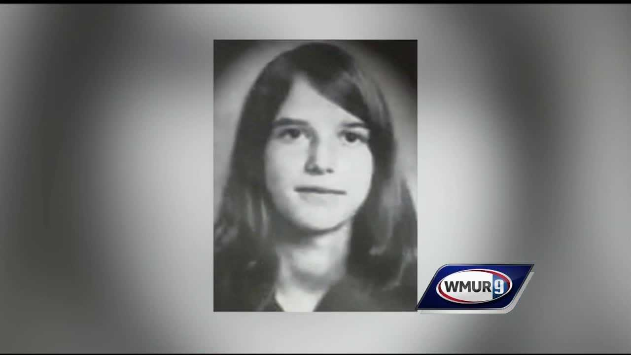 The cold case murder of Kathy Gloddy is going to get a fresh set of eyes from the Vidocq Society.