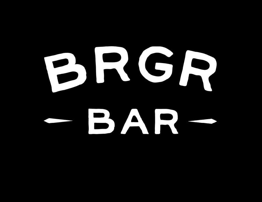 4. BRGR Bar in Portsmouth