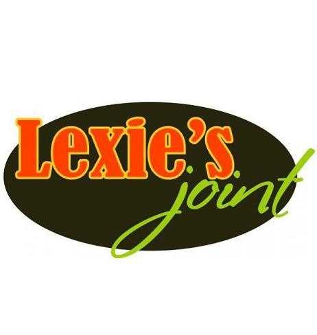 T-10. Lexie's Joint in Portsmouth