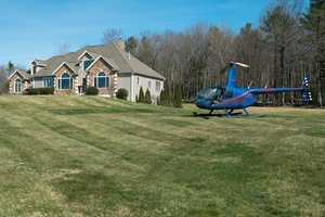 This Concord home is on the market for $1,250,000. See a full listing here.