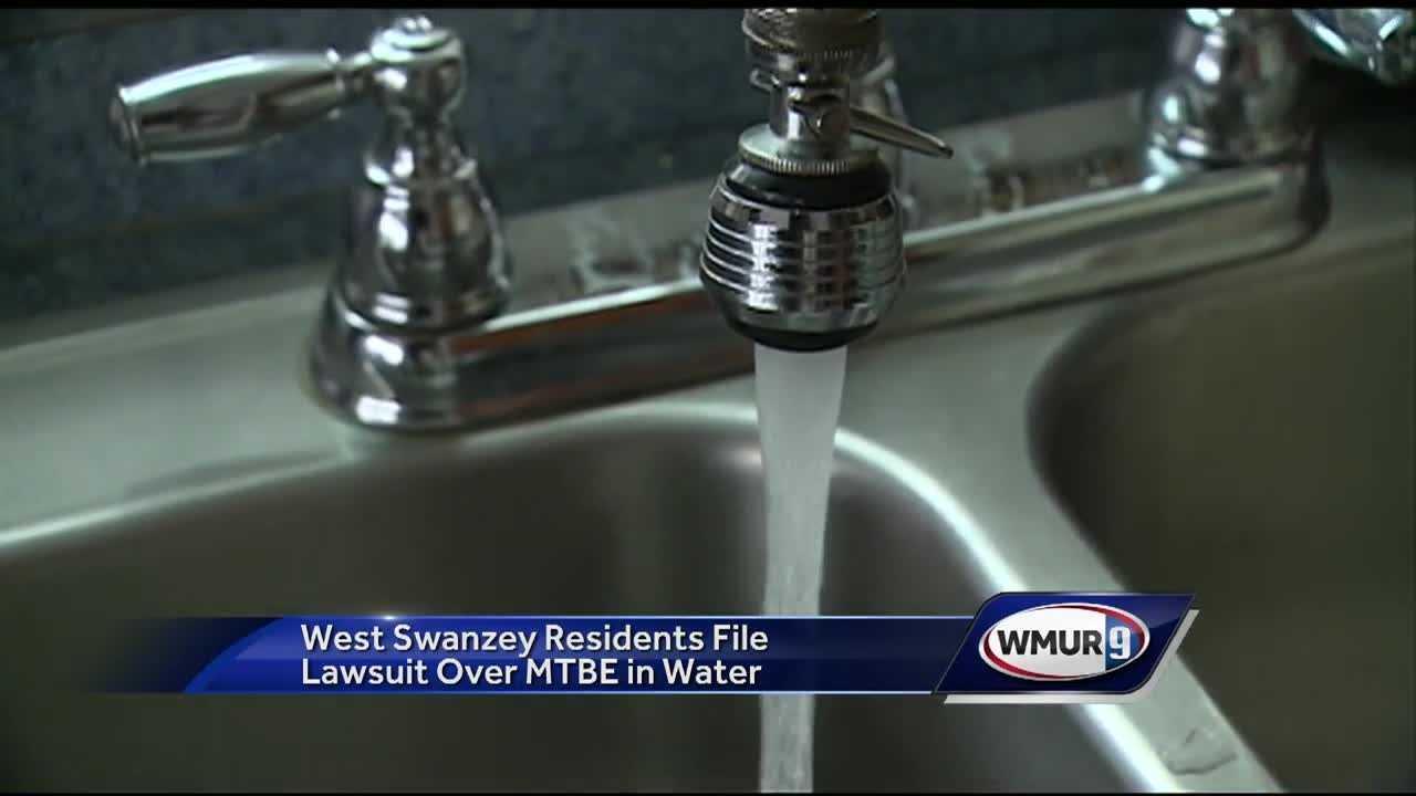 img-W. Swanzey water.jpg